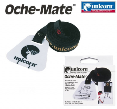 Unicorn Ochemate