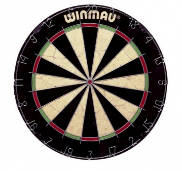 Winmau Spezial Boards Yorkshire