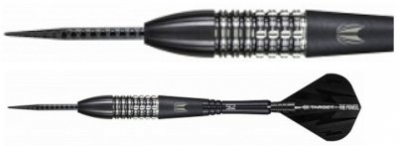 Target Phil Taylor Power 9Five Steeldart Gen 4 (3er Satz)